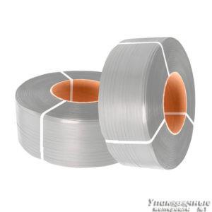 Стягивающие упаковочные ленты (стрепп - лента)