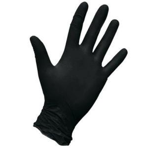 Перчатки NitriMAX