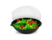 Емкости для салатов