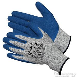 Перчатки Gward